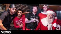 Sidemen - Merry Merry Christmas Ft
