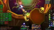 Warcraft - How To Eredar Twins