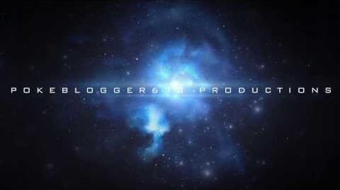 Pokeblogger678's Channel trailer
