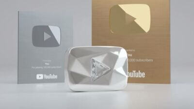 Creator Awards | Wikitubia | Fandom