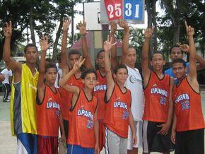 04.05.2011minibasket