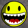 Happy-face-cara-feliz-by-hector-gomez-uPU3QQ-clipart.png