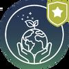 Planet - TeamTrees