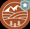 Landscape - TeamTrees