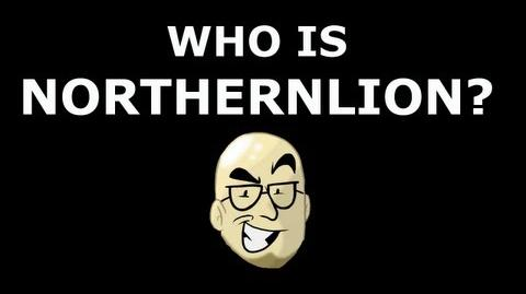 Who Is Northernlion?