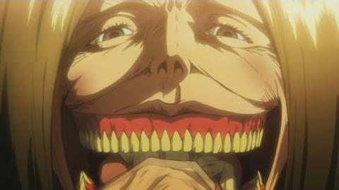 42 Things Wrong With Attack on Titan - 42believer