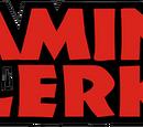 GamingClerks