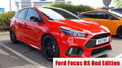 Focus-RS-red