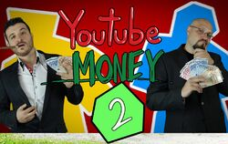 1482851211368006-Youtube-Money-Stagione-2-Webserie