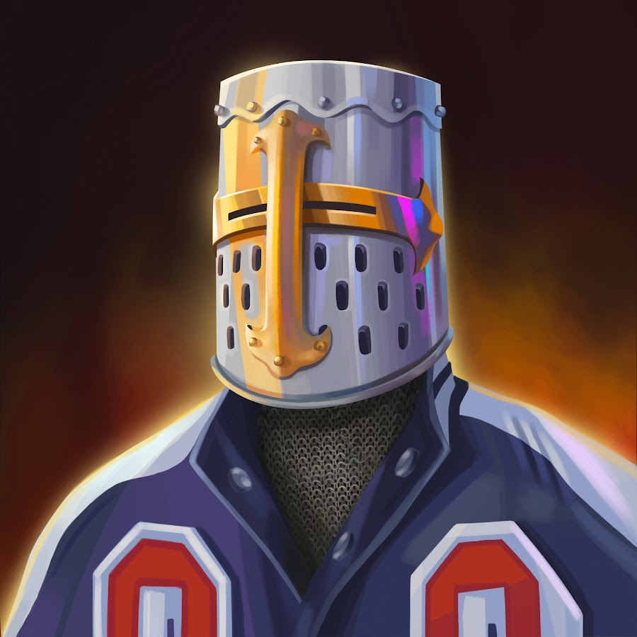 Swaggersouls Wikitubia Fandom Powered By Wikia