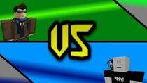 RoKemon 1 - Roblox Pokemon Video