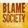BlameSociety