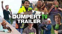 WELKOM OP DUMPERT!
