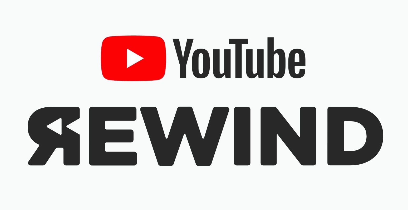 Youtube Rewind Wikitubia Fandom Powered By Wikia