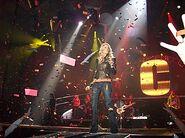 Carrie Underwood6