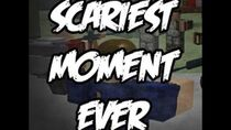 ROBLOX - SCARIEST MOMENT EVER IN APOCALYPSE RISING