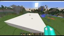 Please join my minecraft server for free op