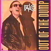 Tim Turbo - Bösewicht Falco