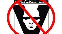 RIP Saints Row 2006-2011 (How Volition Killed It)