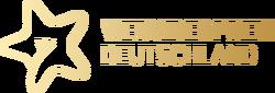 Webvideopreis2016