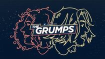 Welcome To The Grumps!