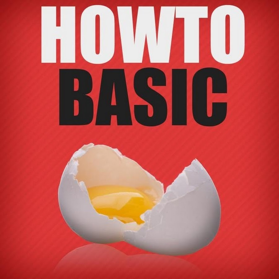 Howtobasic wikitubia fandom powered by wikia howtobasic ccuart Gallery