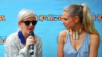LisaNova Does Royce da 5'9 Tinie Tempah Foster the People, Ellie Goulding & Mayer Hawthorne
