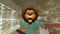 Minecraft XBOX Hide and Seek - Best Moments 1 w LionMaker