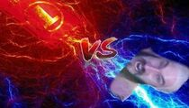 PewDiePie vs T-series (Official Movie Trailer)
