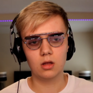 PyroGallery3