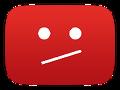 Thumbnail for version as of 10:47, November 17, 2014