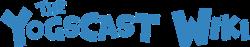 YogscastWiki