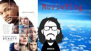 Movieblog 507