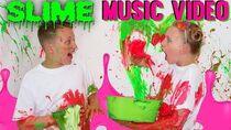 Pop Pop World - Family Fun Pack Music Video