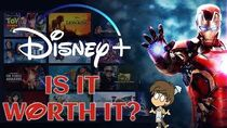 Everything YOU Need to Know About Disney