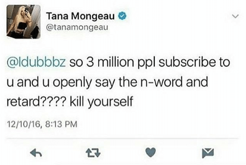 File:Tana tweet.png