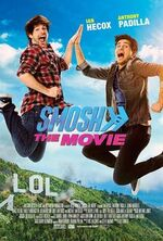 Smosh the movie