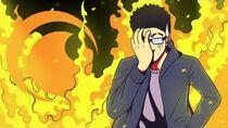 Why I'm done with Crunchyroll
