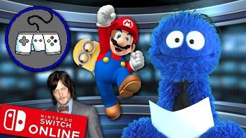 Mario Movie, New Death Stranding Info, and More │ THE GAMER'S BRIEF