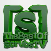 TheBestOfScrubsTV Logo