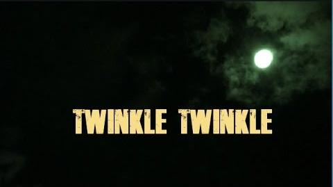 Twinkle Twinkle (2016)