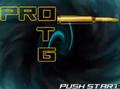 2007intro.png