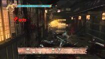 Ninja Gaiden 2 (Dubstep)-0
