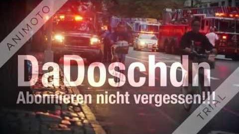 Kanal-Trailer von DaDoschdn Neu