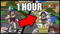 OP in 1 *HOUR* using only CODES! Bee Swarm Simulator Test Realm