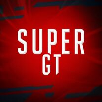 Wikitubia:Interviews/Super_GT
