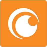 Crunchyroll1