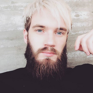 PewDiePieGallery35