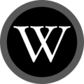 IconWiki.png