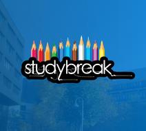Studybreak Logo